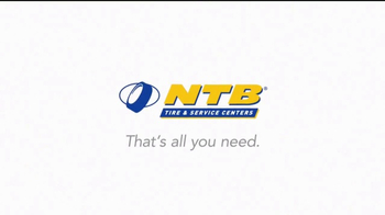 National Tire & Battery TV Spot, 'Cooper Tires and Rebate' - Thumbnail 5