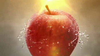 Strongbow Hard Apple Ciders TV Spot, 'Remix' Song by Crystal Fighters - Thumbnail 3