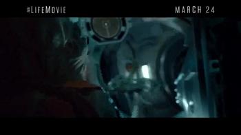 Life - Alternate Trailer 29