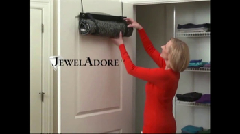 Jewel Adore TV Spot, 'Neat and Tangle-Free' - Thumbnail 2