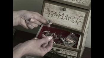 Jewel Adore TV Spot, 'Neat and Tangle-Free' - Thumbnail 7