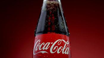 Coca-Cola TV Spot, 'Big Upset' - Thumbnail 4