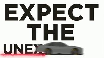 NASCAR Dash 4 Cash TV Spot, 'Explained' - Thumbnail 1