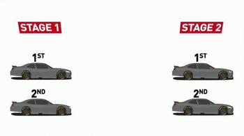 NASCAR Dash 4 Cash TV Spot, 'Explained' - Thumbnail 3
