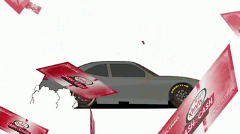 NASCAR Dash 4 Cash TV Spot, 'Explained' - Thumbnail 5