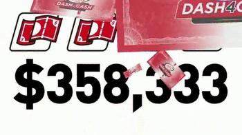 NASCAR Dash 4 Cash TV Spot, 'Explained' - Thumbnail 7