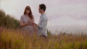 Clorox Scentiva TV Spot, 'Lavender Fields' - Thumbnail 2