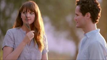 Clorox Scentiva TV Spot, 'Lavender Fields' - 2502 commercial airings