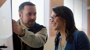 Southern New Hampshire University TV Spot, 'Earn A Degree Online' - Thumbnail 5