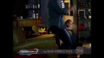 Overstock.com Semi-Annual Sale TV Spot, 'Two Women' - Thumbnail 10