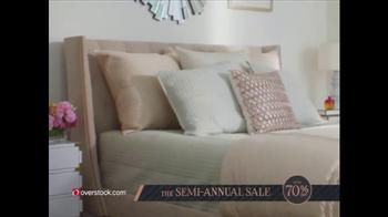 Overstock.com Semi-Annual Sale TV Spot, 'Two Women' - Thumbnail 3
