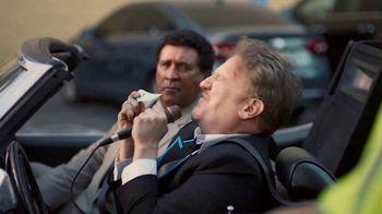 DIRECTV TV Spot, 'Parking Booth' Ft. Greg Gumbel, Dan Finnerty - 82 commercial airings