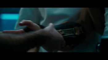 Assassin's Creed Home Entertainment TV Spot - Thumbnail 2