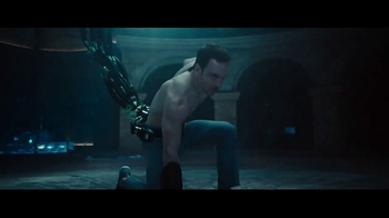 Assassin's Creed Home Entertainment TV Spot - Thumbnail 9