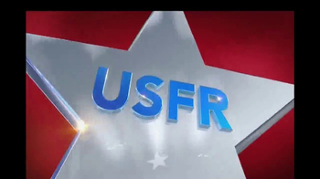 WisdomTree TV Spot, 'U.S. Floating Rate Treasury ETF' - Thumbnail 1