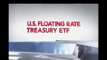 WisdomTree TV Spot, 'U.S. Floating Rate Treasury ETF' - Thumbnail 2