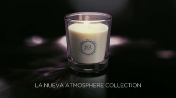 Glade Atmosphere No.2 TV Spot, 'La nueva Atmosphere Collection' [Spanish] - Thumbnail 6