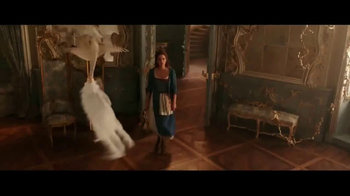 Beauty and the Beast - Alternate Trailer 39
