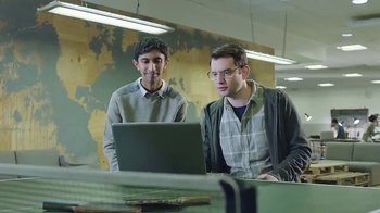 Vonage Business TV Spot, 'It's Reality' - Thumbnail 3
