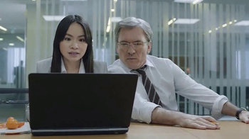 Vonage Business TV Spot, 'It's Reality' - Thumbnail 6
