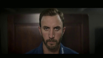 adidas Tour360 BOOST TV Spot, 'Raise the Standard' Featuring Dustin Johnson
