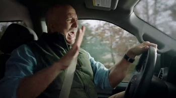 Motel 6 TV Spot, 'Road Trip' - 931 commercial airings