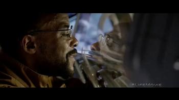 Life - Alternate Trailer 21