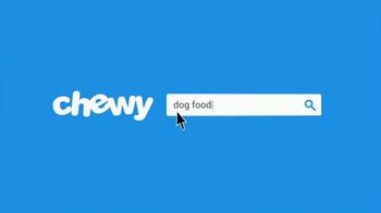 Chewy.com TV Spot, 'Chewy Customer Testimonials' - Thumbnail 2