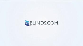 Blinds.com TV Spot, 'Chelsea & Susan' - Thumbnail 3
