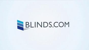 Blinds.com TV Spot, 'Chelsea & Susan' - Thumbnail 6