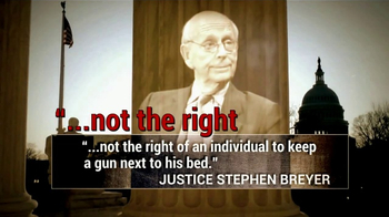 NRA Freedom Action Foundation TV Spot, 'Protect Our Rights' - Thumbnail 5