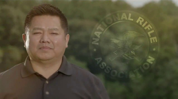 NRA Freedom Action Foundation TV Spot, 'Protect Our Rights' - Thumbnail 7