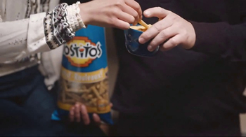 Tostitos TV Spot, 'A Good Get-Together' - Thumbnail 1