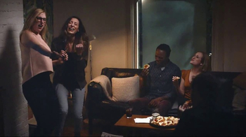 Tostitos TV Spot, 'A Good Get-Together' - Thumbnail 2