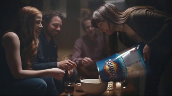 Tostitos TV Spot, 'A Good Get-Together' - Thumbnail 6