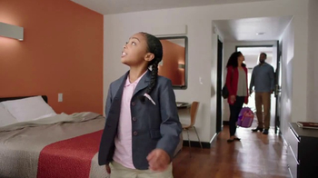 Motel 6 TV Spot, 'Spelling Bee' - Thumbnail 3