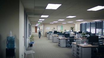 CDW TV Spot, 'CDW Orchestrates the Flexible Work Environment' - Thumbnail 1