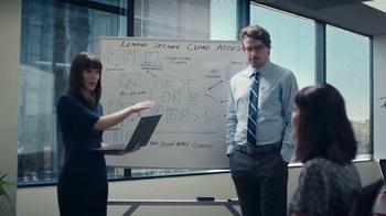 CDW TV Spot, 'CDW Orchestrates the Flexible Work Environment' - Thumbnail 2