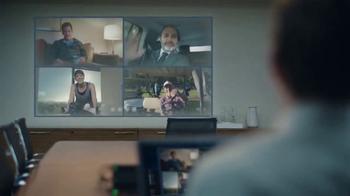 CDW TV Spot, 'CDW Orchestrates the Flexible Work Environment' - Thumbnail 5