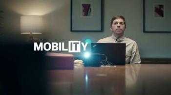 CDW TV Spot, 'CDW Orchestrates the Flexible Work Environment' - Thumbnail 6