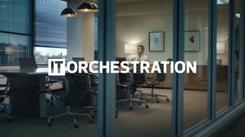 CDW TV Spot, 'CDW Orchestrates the Flexible Work Environment' - Thumbnail 7