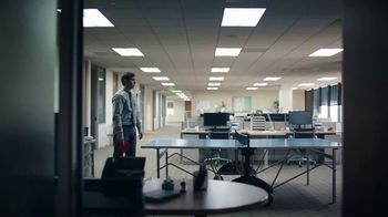 CDW TV Spot, 'CDW Orchestrates the Flexible Work Environment' - 1816 commercial airings