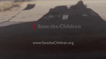 Save the Children TV Spot, 'Every Last Child' - Thumbnail 5