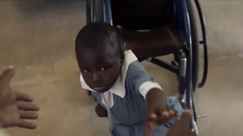 Save the Children TV Spot, 'Every Last Child' - Thumbnail 2