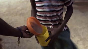 Save the Children TV Spot, 'Every Last Child' - Thumbnail 3