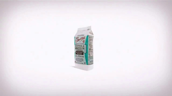Bob's Red Mill Nutritional Boosters TV Spot, 'Two Ways' - Thumbnail 8
