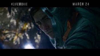 Life - Alternate Trailer 25