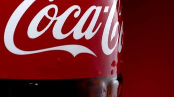 Coca-Cola TV Spot, 'Cinderella' - Thumbnail 1