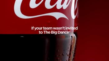 Coca-Cola TV Spot, 'Cinderella'