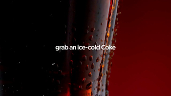 Coca-Cola TV Spot, 'Cinderella' - Thumbnail 4
